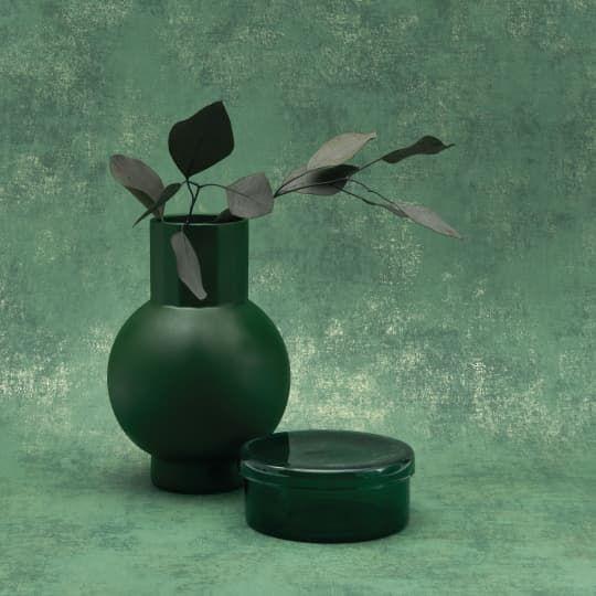 Флизелиновые обои под штукатурку с широкой палитрой цветов