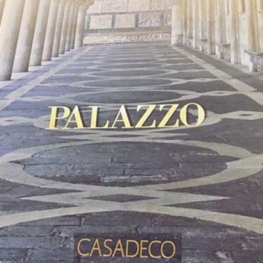 Коллекция обоев Casadeco Palazzo