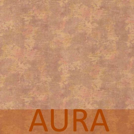 Коллекция обоев AS Creation Aura