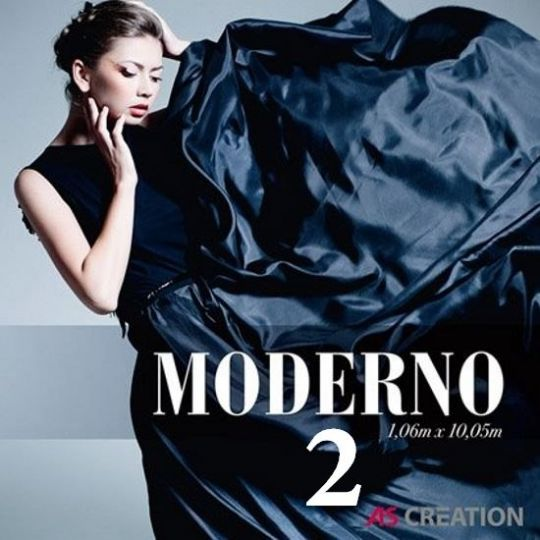 Коллекция обоев AS Creation Moderno 2