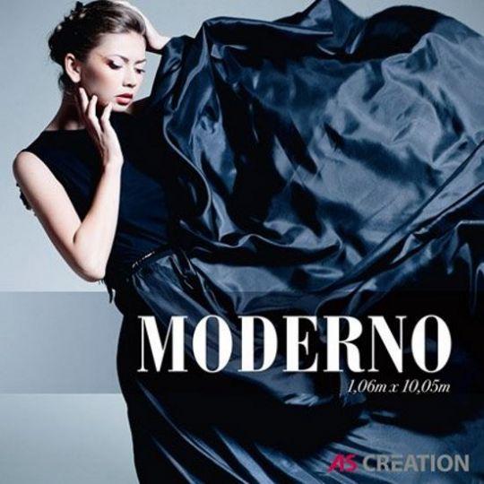 Коллекция обоев AS Creation Moderno
