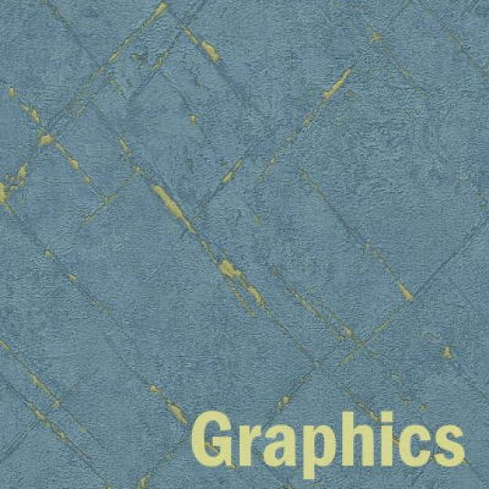 Сборник обоев AS Creation Graphics