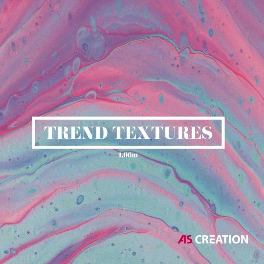 Trend Textures