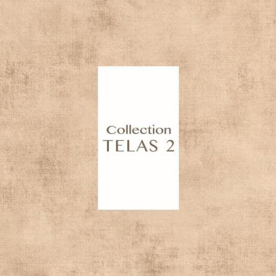 Обновленная коллекция фоновых обоев - теперь 64 расцветки