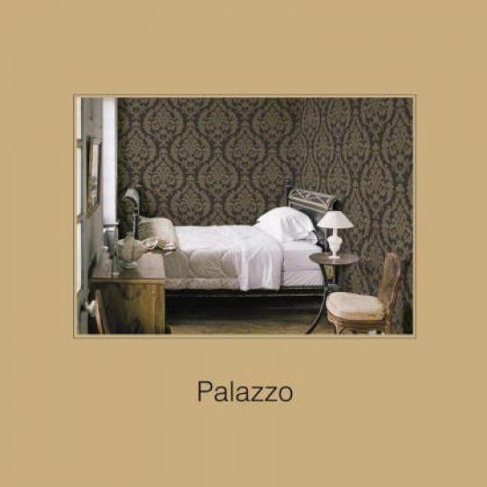 Колекція шпалер Galerie Palazzo