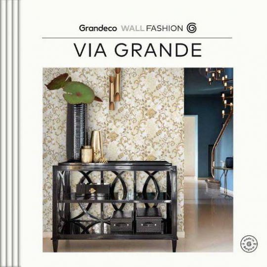 Оформіть свій будинок в стилі вінтаж, романтизм або класика!