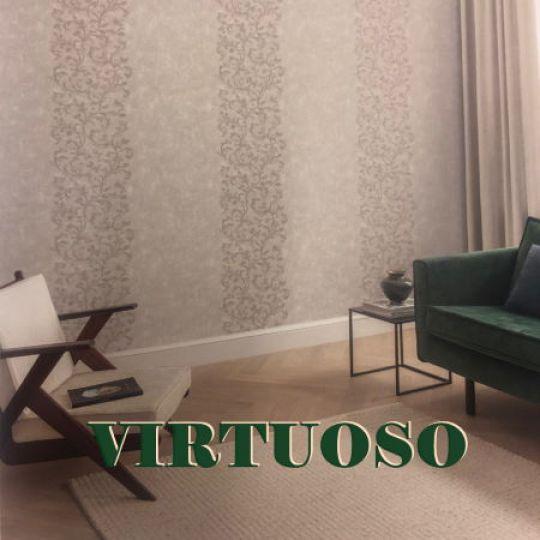 Колекція шпалер Grandeco Virtuoso