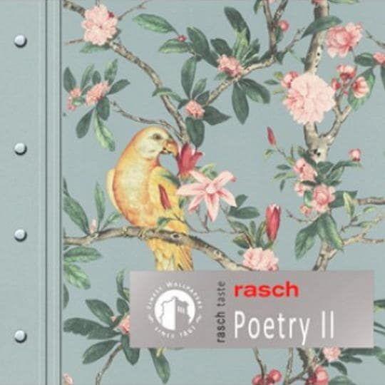 Надихаюча краса справжньої поезії