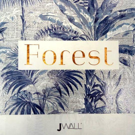 Соковиті фони і тропічні декори
