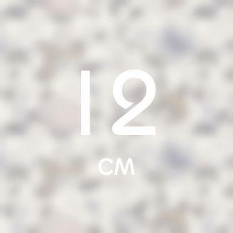 12 см