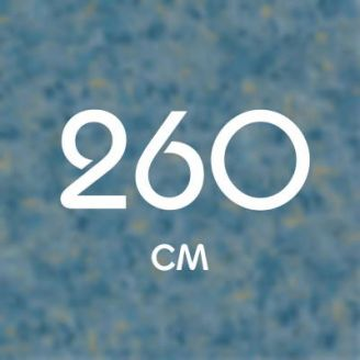 260 см