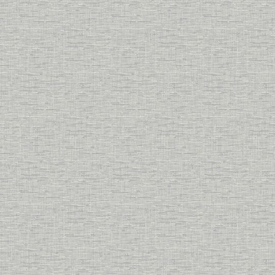 Обои Sirpi Missoni 3 10251 под крупную рогожку серебристые