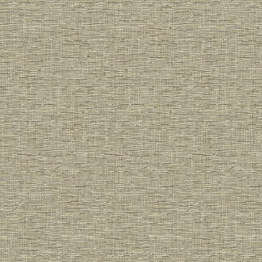Обои Sirpi Missoni 3 10252 под крупную рогожку светло-коричневые