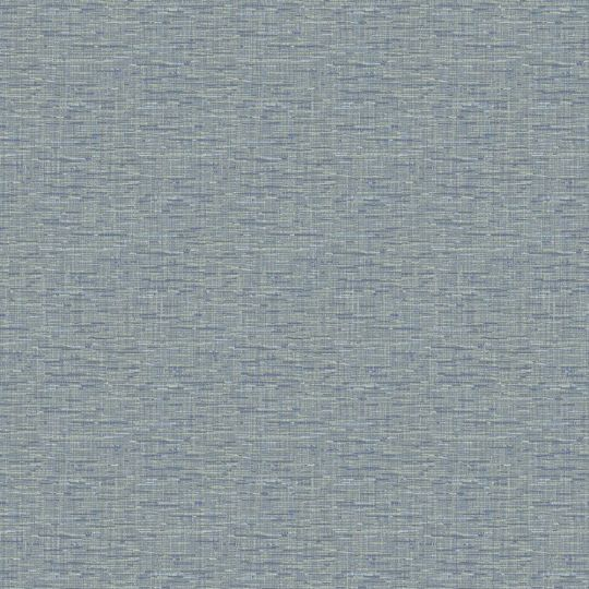 Обои Sirpi Missoni 3 10257 под крупную рогожку синие