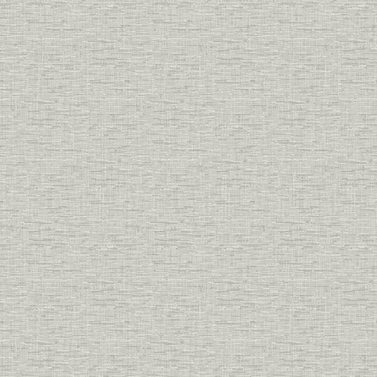 Обои Sirpi Missoni 3 10258 под крупную рогожку светло-серые
