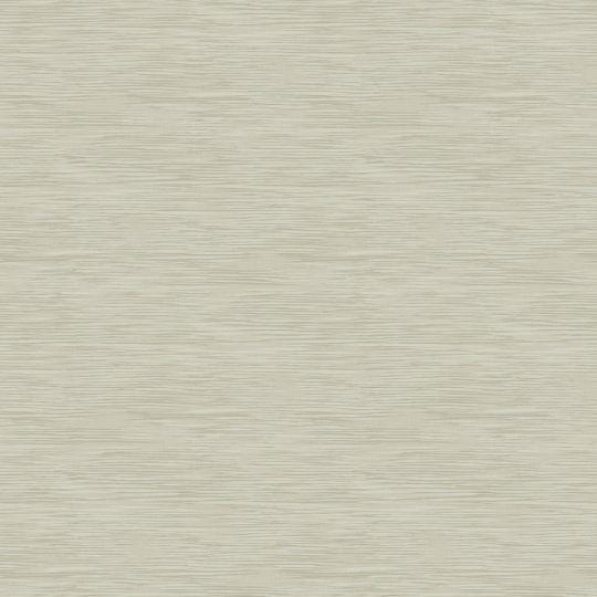 Обои Sirpi Missoni 3 10271 под ткань бежевые