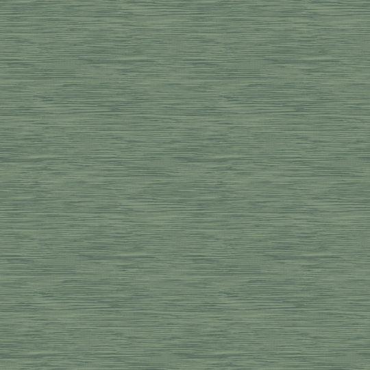 Обои Sirpi Missoni 3 10272 под ткань зеленые