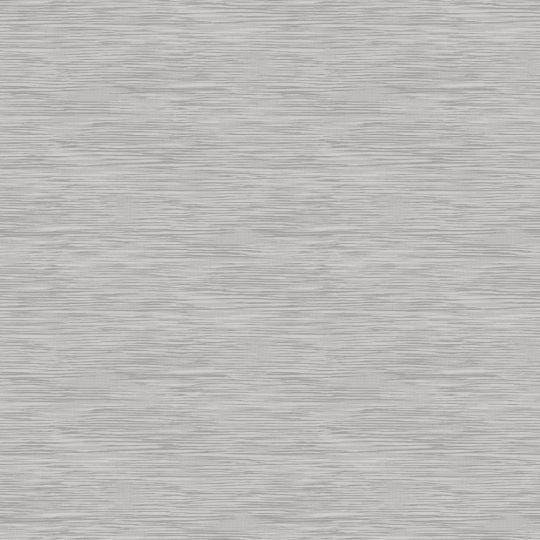 Обои Sirpi Missoni 3 10274 под ткань серые