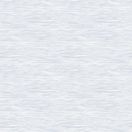 Обои Sirpi Missoni 3 10275 под ткань серебряные