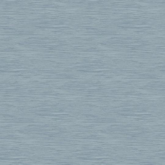 Обои Sirpi Missoni 3 10277 под ткань синие