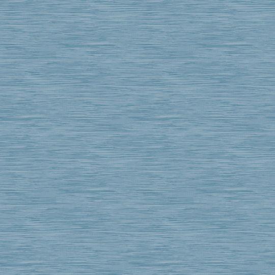 Обои Sirpi Missoni 3 10279 под ткань ярко-синие