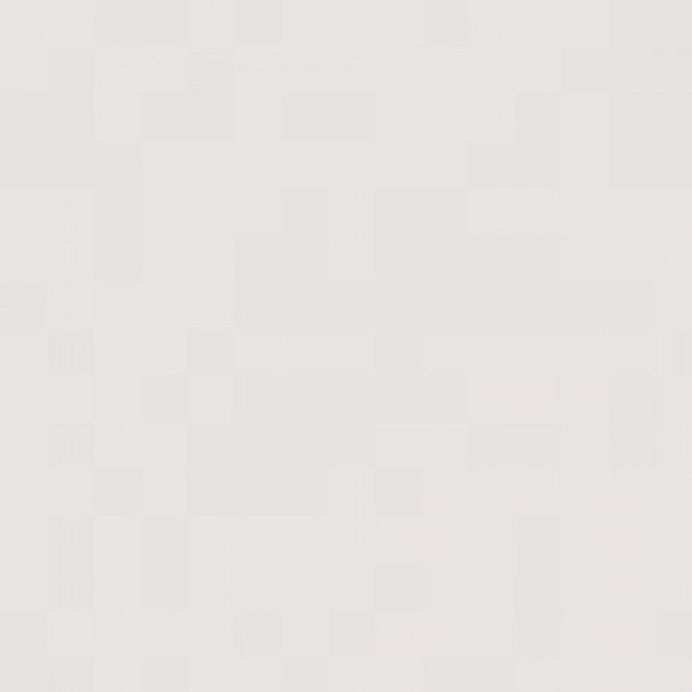 Шпалери 145601 Grandeco Odette 1,06 х 10,05