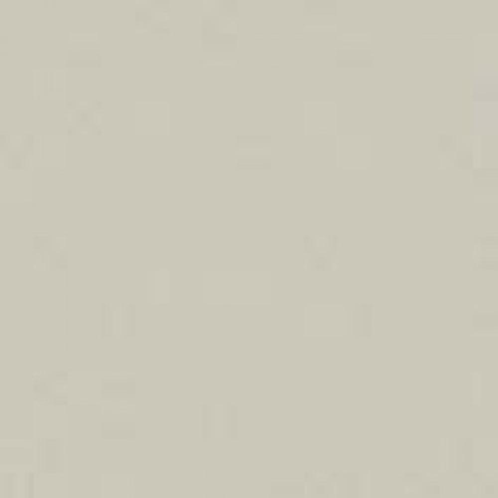 Шпалери 145603 Grandeco Odette 1,06 х 10,05