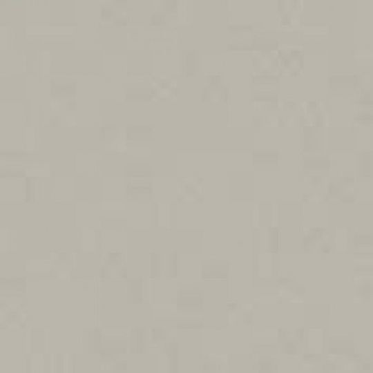 Шпалери 145604 Grandeco Odette 1,06 х 10,05
