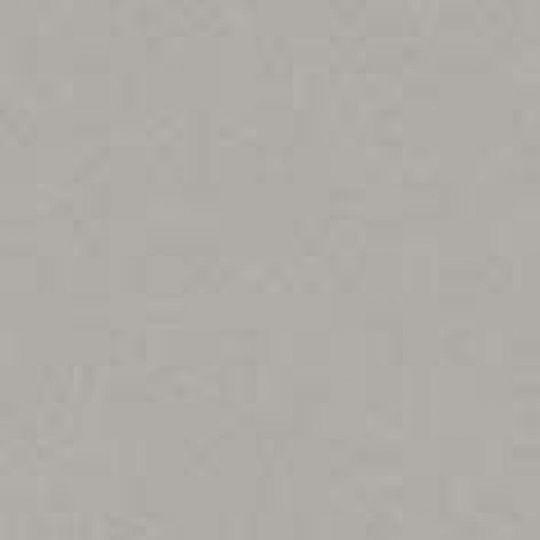 Шпалери 145605 Grandeco Odette 1,06 х 10,05