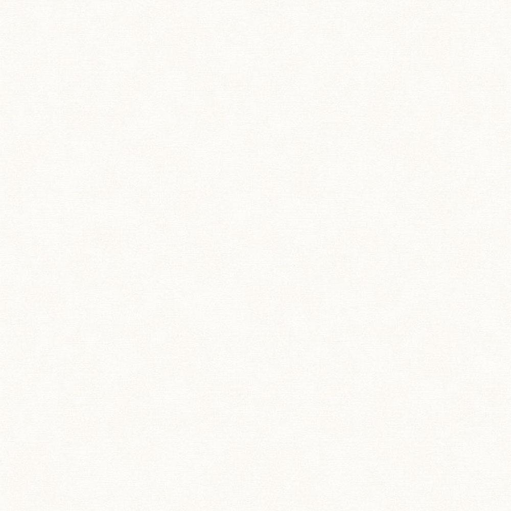 Шпалери 153201 Grandeco Chantilly 1,06 х 10,05