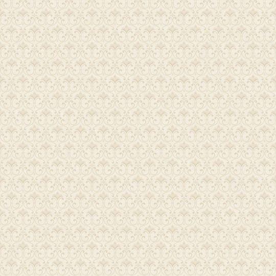 Шпалери 153304 Grandeco Chantilly 1,06 х 10,05