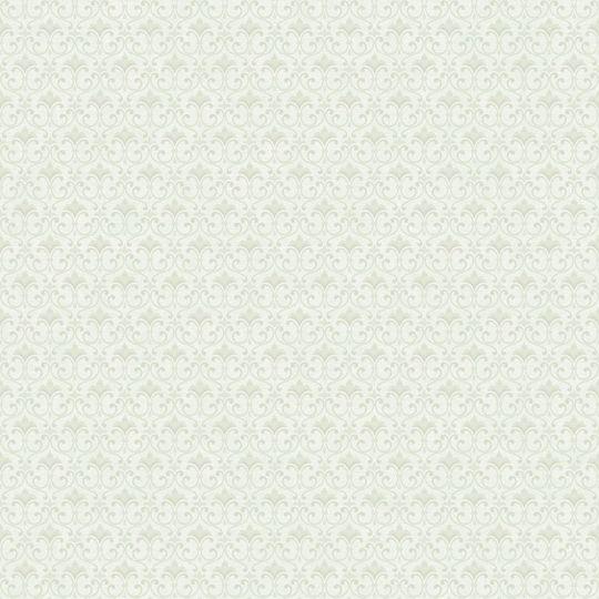 Шпалери 153305 Grandeco Chantilly 1,06 х 10,05