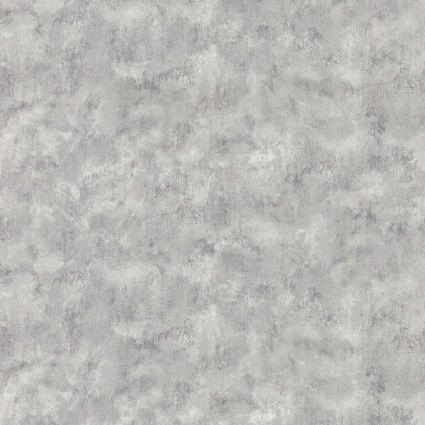 Шпалери 153908 Grandeco Colour Dreams 1,06 х 10,05