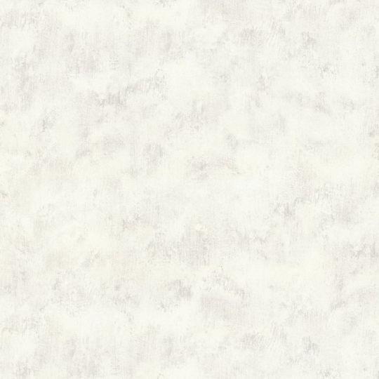 Шпалери 153909 Grandeco Colour Dreams 1,06 х 10,05