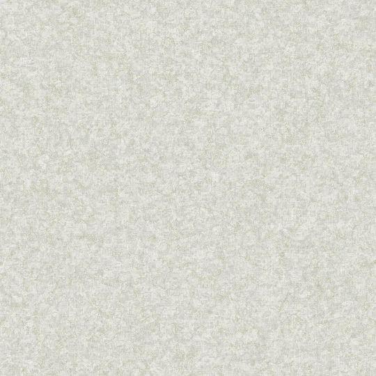 Шпалери 162701 Grandeco Couturier 1,06 х 10,05 м