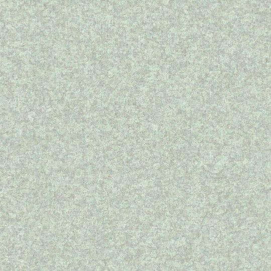 Шпалери 162702 Grandeco Couturier 1,06 х 10,05 м