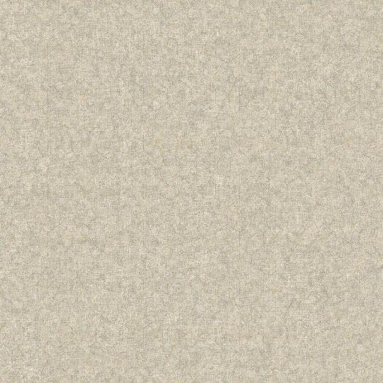 Шпалери 162703 Grandeco Couturier 1,06 х 10,05 м