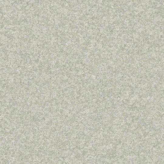 Шпалери 162704 Grandeco Couturier 1,06 х 10,05 м