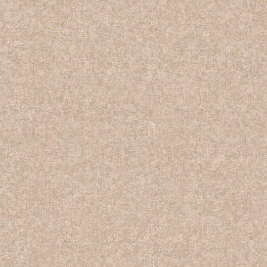 Шпалери 162705 Grandeco Couturier 1,06 х 10,05 м
