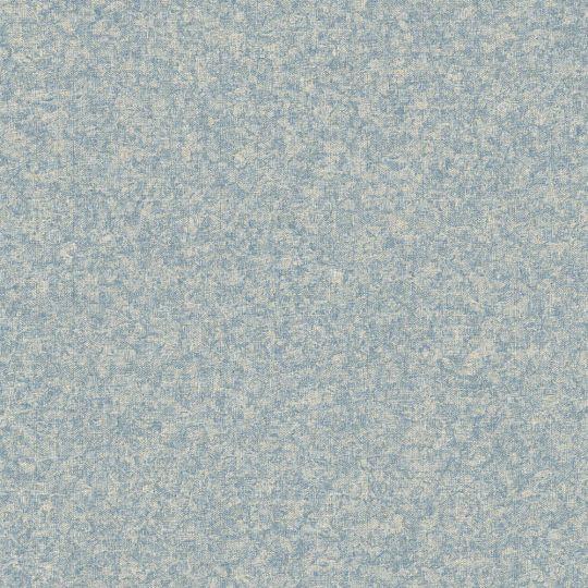 Шпалери 162706 Grandeco Couturier 1,06 х 10,05 м