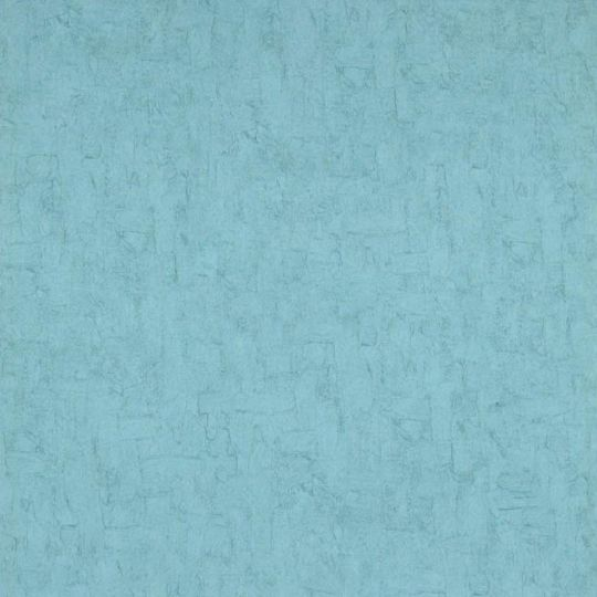Шпалери BN International Van Gogh 17113 мазки морська хвиля