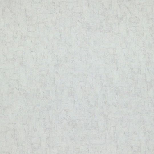 Шпалери BN International Van Gogh 17115 мазки сірі