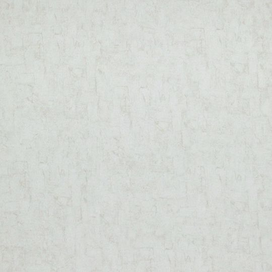 Шпалери BN International Van Gogh 17116 мазки бежеві