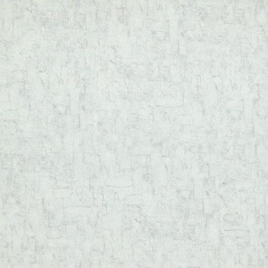 Шпалери BN International Van Gogh 17117 мазки біло-сірі