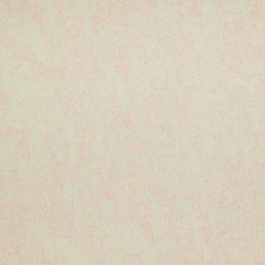 Обои BN International Van Gogh 17123BN мазки персиковые