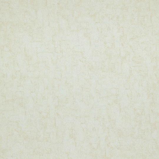 Шпалери BN International Van Gogh 17129 мазки бежеві