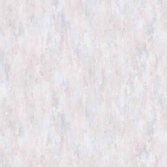 Обои Grandeco AVA 171301 фон фреска бледно-бежевая метровые