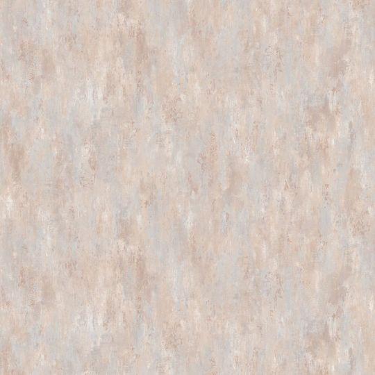 Обои Grandeco AVA 171302 фон фреска персиковая метровые