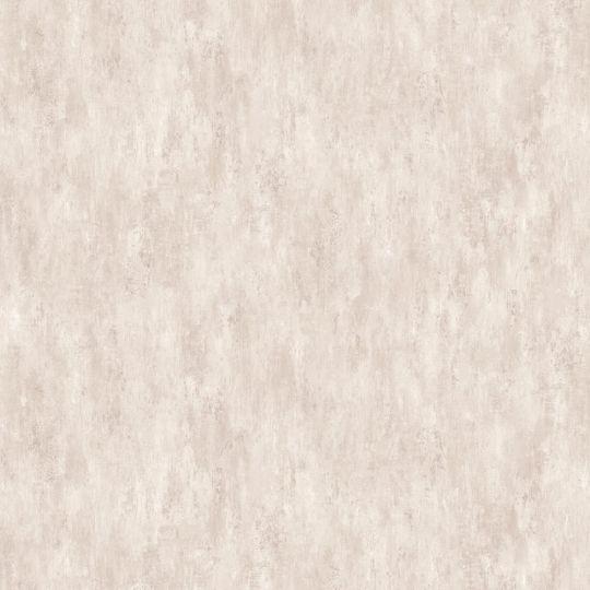 Обои Grandeco AVA 171305 фон фреска кремовая метровые