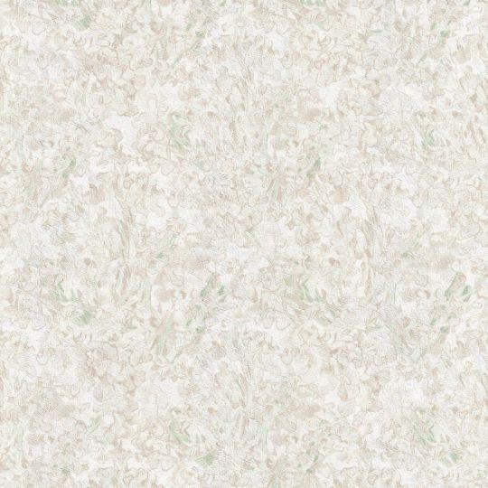 Шпалери BN International Van Gogh 17153 іриси бежеві